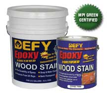 How To Apply Defy Epoxy Defy Stain Help Tips And