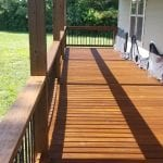 Porch stained 2021 2.jpg